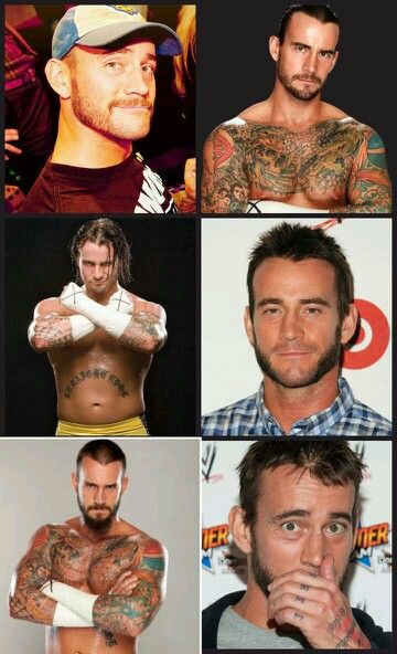 Cm punk is goin to win tonite aginast paul haymen and ryback my cm punk better win!!!!!! I <3 cm punk