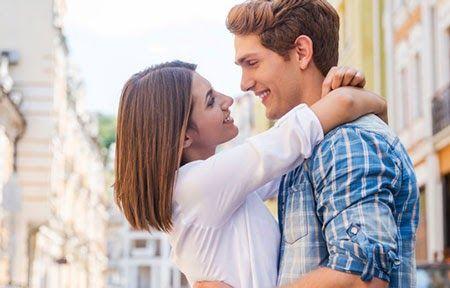 Consejos trucos y tutoriales para iniciar sesión en Mobifriends Gratis y encontrar tu pareja por internet.