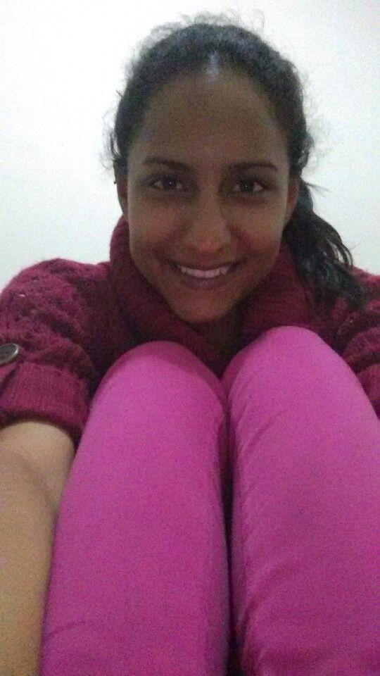 #pink #rosado #rosa colores