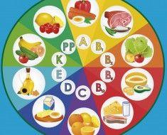 LindaSalud.com te ofrece la mejor informacion de como mejorar tu estilo de vida. Encontraras las mejores dietas, remedios caseros y consejos para mantener tu cuerpo y mente funcionando a su maximo potencial. http://www.lindasalud.com/