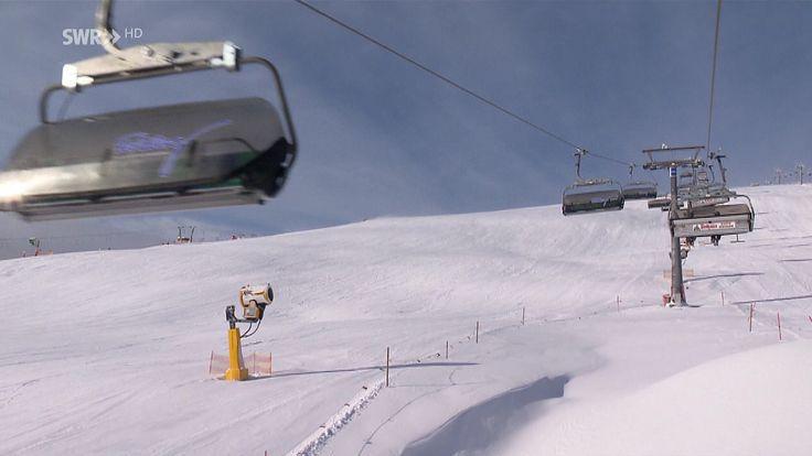 20 best skifahren und snowboarden im hochschwarzwald images on pinterest carving germany and. Black Bedroom Furniture Sets. Home Design Ideas