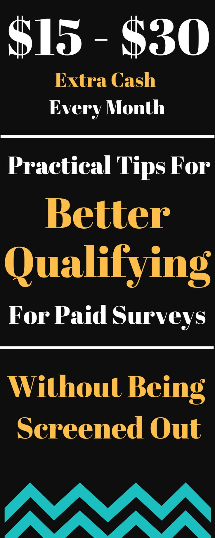 """A paid survey site called """"Clixsense"""" and it's a practically helpful tips fo… – Make money"""