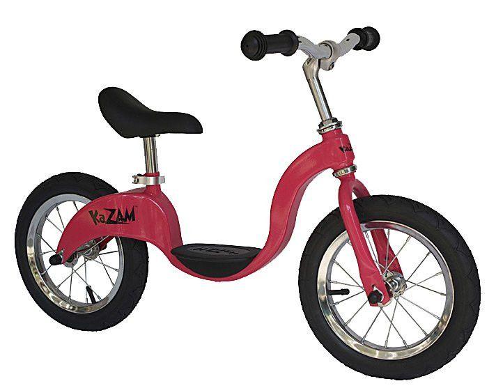 18 Best Pink Balance Bikes Images On Pinterest Aluminum Rims