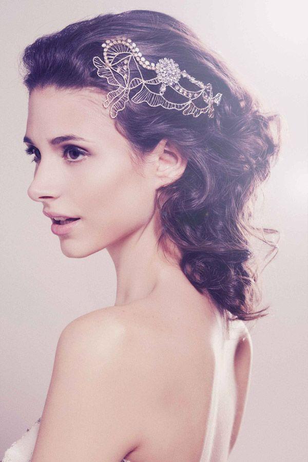 Mejores 884 imágenes de Vestidos en Pinterest | Blogs bodas, Los ...