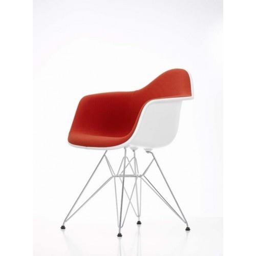 Eames Shell Chair Armchair Dar Charles Amp Ray Eames