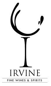 wine logo design - Google Search