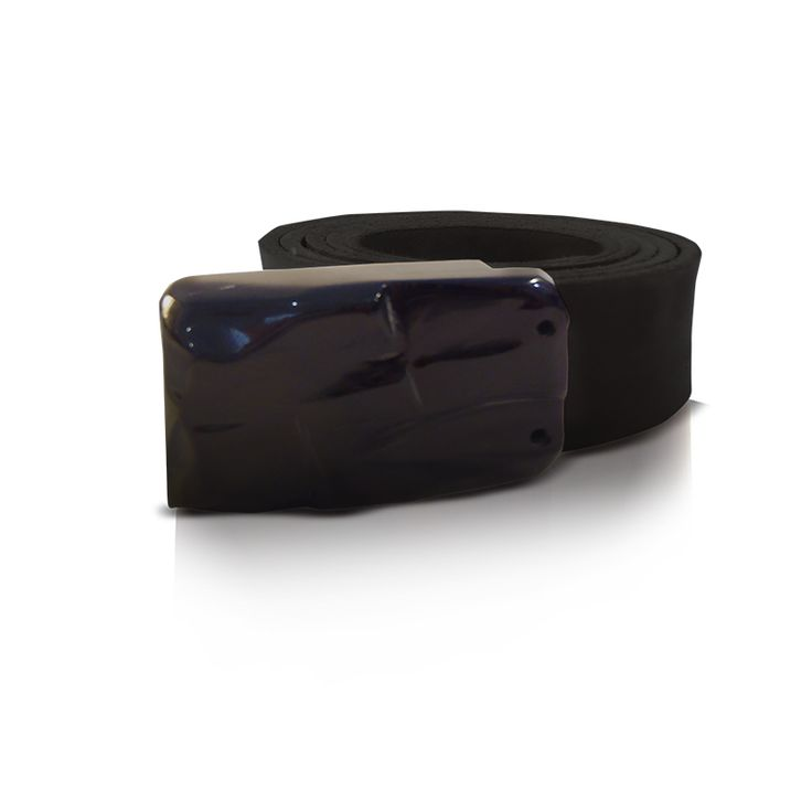 leather belt with buckle from plexiglass http://larou.gr/product/zerotwo13/
