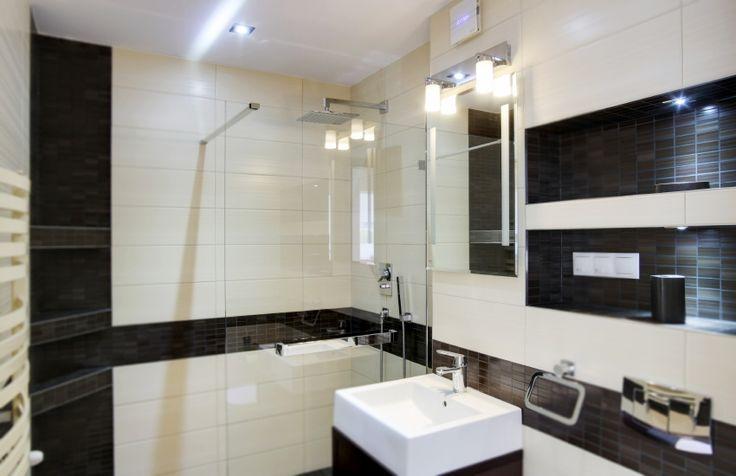 Apartament Słoneczny*19-łazienka.