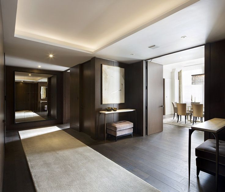 19 Best 1508 Interiors Project Sinatra Images On Pinterest