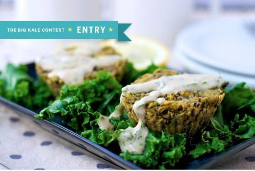 LIsa Pitman's Crustless Kale & Mushroom Quiche....it's vegan.: Crustless Kale, Lisa Pitman, Kale Quiches, Mushrooms Quiches, Mushrooms Quiche0, Crustless Mushrooms, Kale Contest, Favorite Recipes, Pitman Crustless