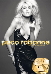 PERFUMES :: AromasNet Perfumes Importados