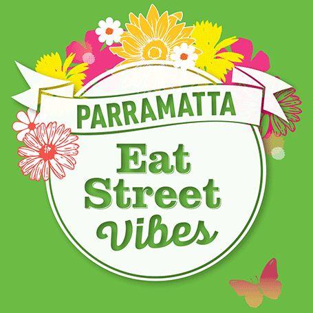 Eat Street Vibes | City of Parramatta Council