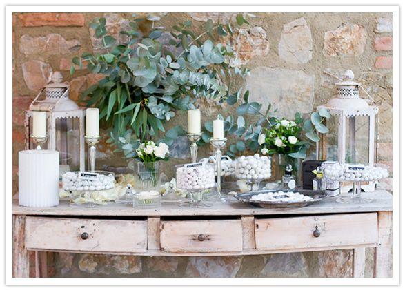 http://www.100layercake.com/blog/wp-content/uploads/2012/01/elegant-bucolic-tuscany-wedding-12.jpg