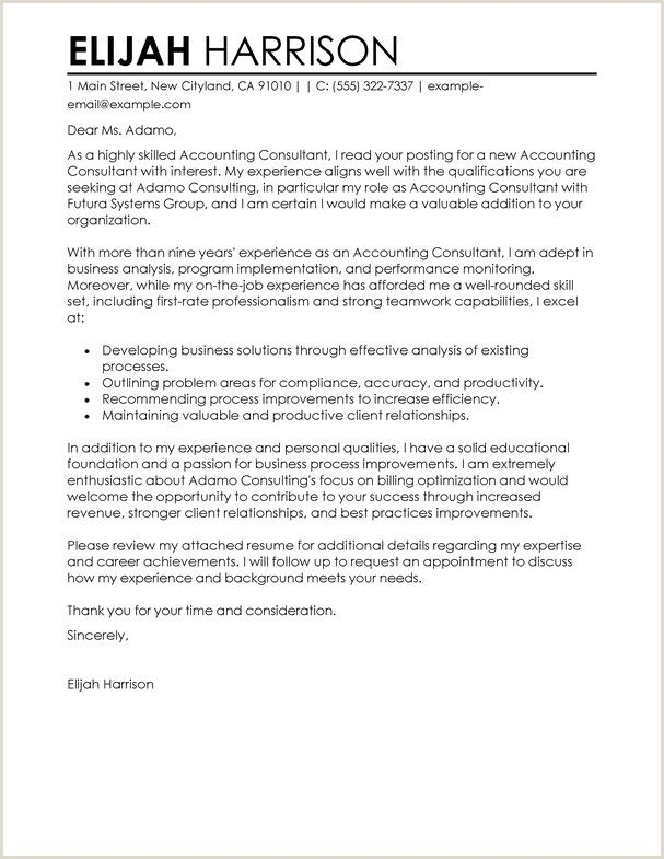 Admissions Officer Cover Letter In 2020 Resume Examples Cover