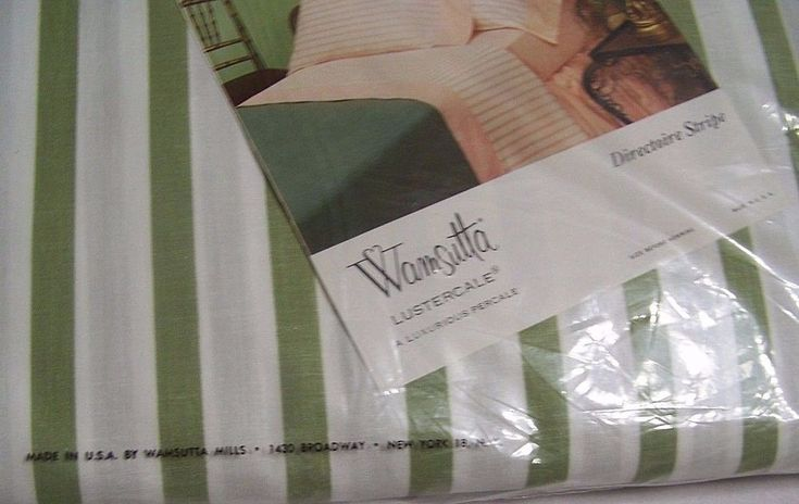 97 Best Wicked Nice Sheets And Pillow Cases Vintage And