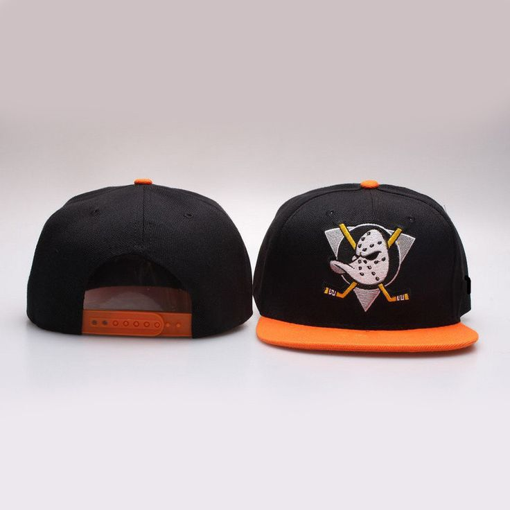 baseball caps wholesale london penguins hats in philippines