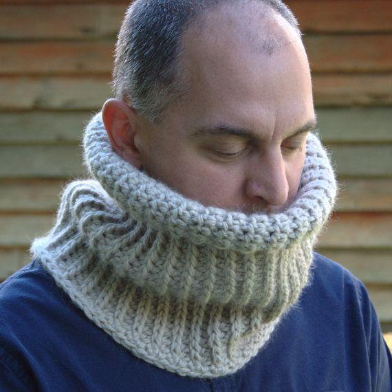 Crochet Patterns Crochet Cowl Pattern Crochet Ear