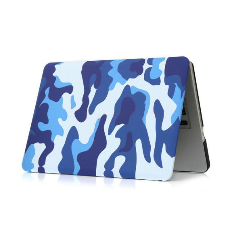 Matte  Hard Protector Case for Macbook air 11/ 13 inch,cover for Macbook Pro 13 /15 inch for Macbook Pro Retina 12 13/15