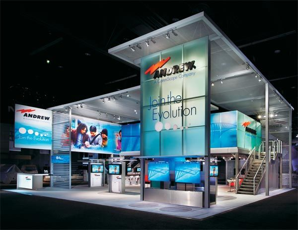 Exhibition Stand Design Articles : Best modular system images on pinterest booth design