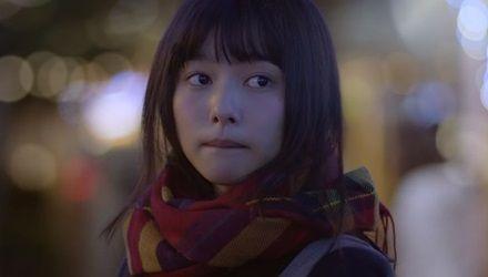 shironekopjcm_sakurai_jk5