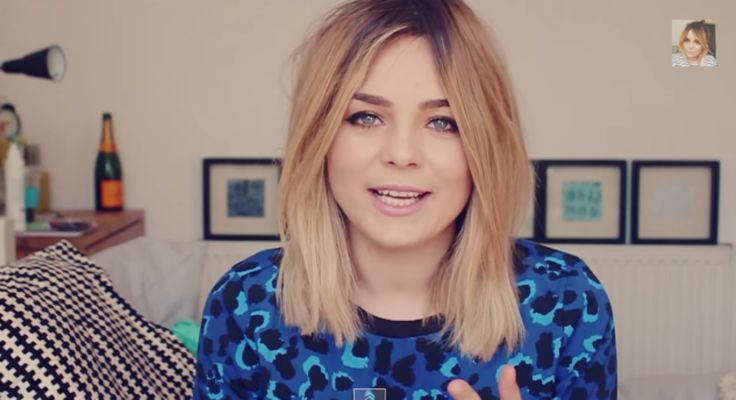 The 50 Best Fashion Vloggers on Youtube | StyleCaster