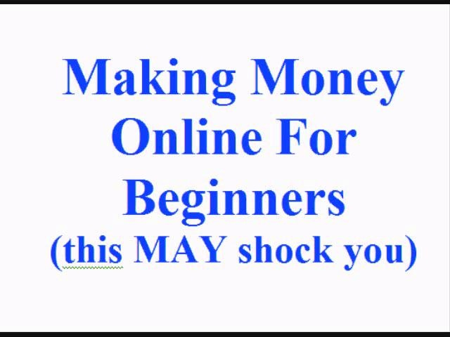 Informative and useful info on affiliate marketing for beginners. Easy to understand and implement when you're a new affiliate marketer. >> affiliate marketing for beginners --> http://www.empowernetwork.com/one/affiliate-marketing-for-beginners
