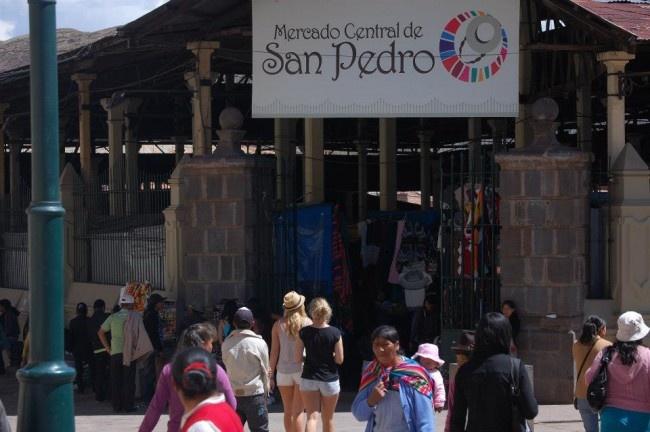 Flygstolen.se Blogg med resguider, erbjudande, gästbloggare och mycket mer #South #America #Sydamerika #Travel #Adventure #Äventur #Resa #Resmål