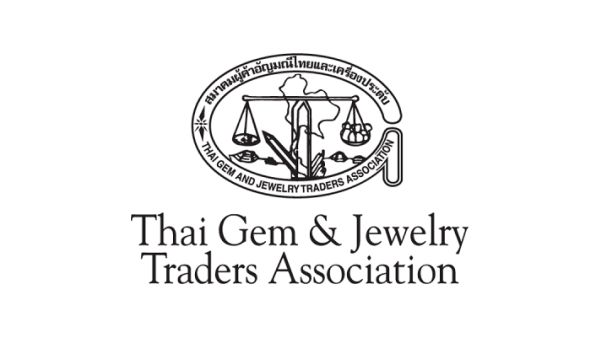 The Thai Gems and Jewelry Traders Association from years partners of Palakiss.