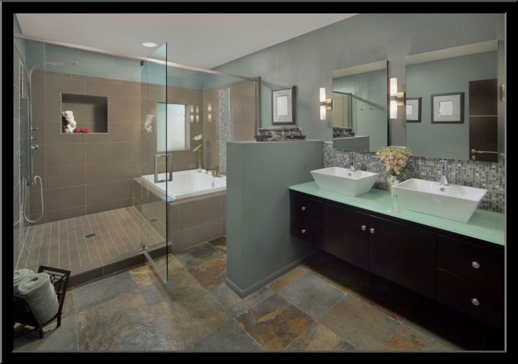 Master Bathrooms Designs Awesome Decorating Design