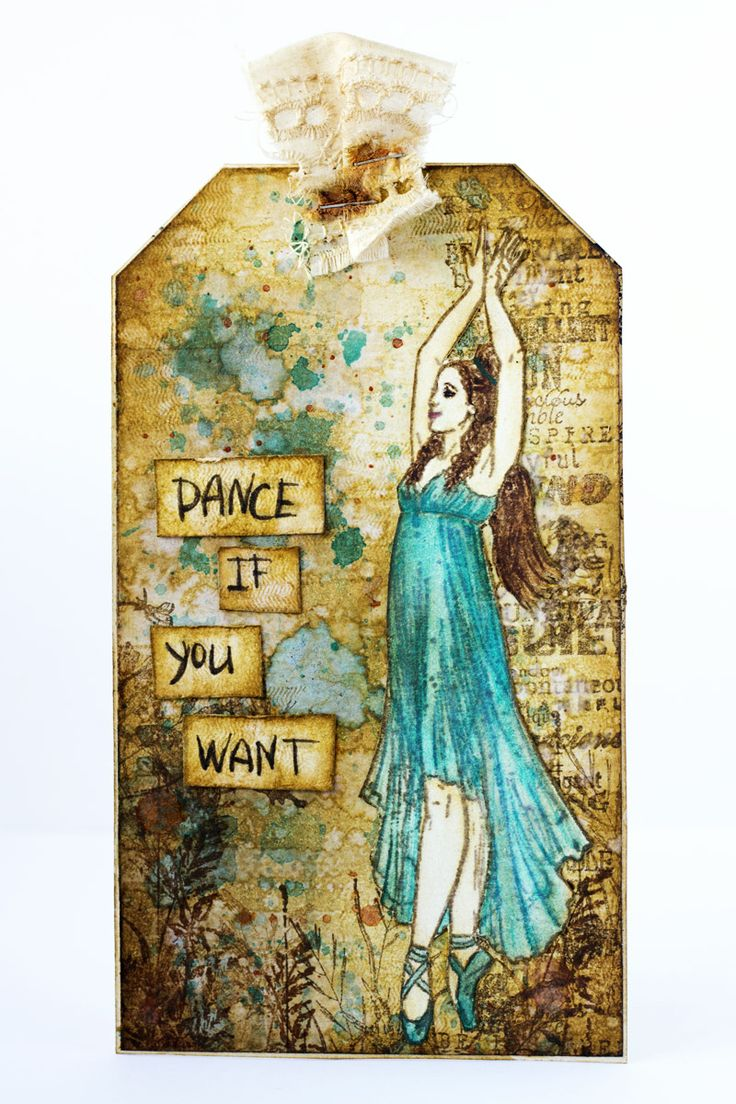 dance-if-you-want.jpg (800×1200)