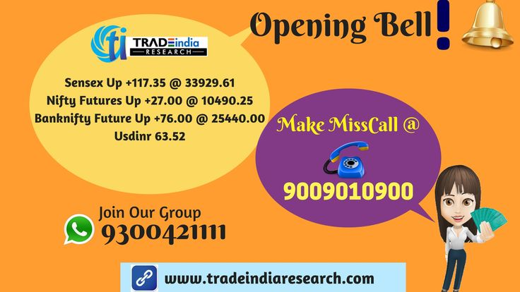 Stock Market #Openingbell #Sensex #Bank #Nifty  #equity #Commodity #stocks #market  #news  currency, depository, online #trading mutual funds. opening Bell Update  - 3rd January 2018 By TradeIndia Research