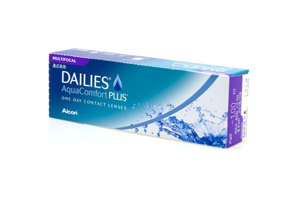 Focus Dailies Aqua Comfort Plus Multifocal (30) http://www.moodoptic.es/Lentillas-de-contacto/focus-dailies-aqua-comfort-plus-multifocal-30.html http://www.moodoptic.es/Lentillas-de-contacto/diarias http://www.moodoptic.es/Lentillas-de-contacto