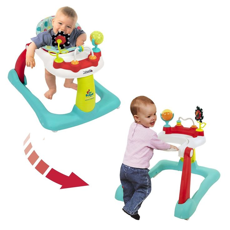 Activity Learning Walker Adjustable Seat Height Baby Toy Easy To Fold Easy Clean #Kolcraft,=> Easy & pleasant transaction => Quick delivery => 100% Feedback =>http://bit.ly/24_hours_open #Activity,#Toys,#Baby,#Kids,#Educational,#Party,#Learning