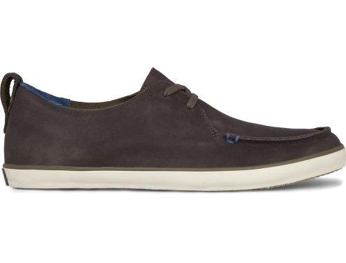 Camper Romeo 18631-002 Zapato Hombre