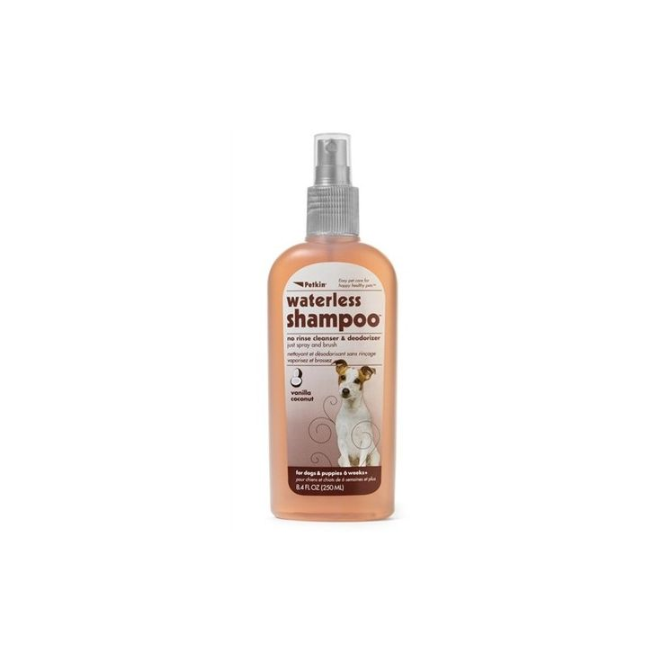 buy Dog shampoo online - Lovepet offer branded dog shampoo online from different brand at very economical prices. if you are looking for dog shampoo for lovely dog then order now! Visit: https://www.lovepet.co.in/20-dog-grooming-healthcare.html