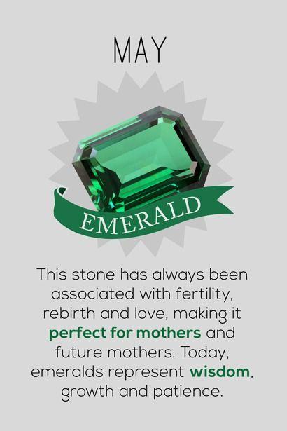 http://blog.madamastrology.com/2015/07/fire-zodiac-birthstones-jewellery.html