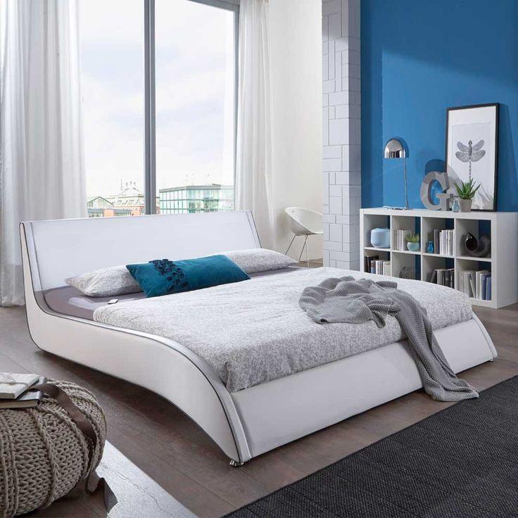 viac ne 1000 n padov obett 200x200 na pintereste bett. Black Bedroom Furniture Sets. Home Design Ideas