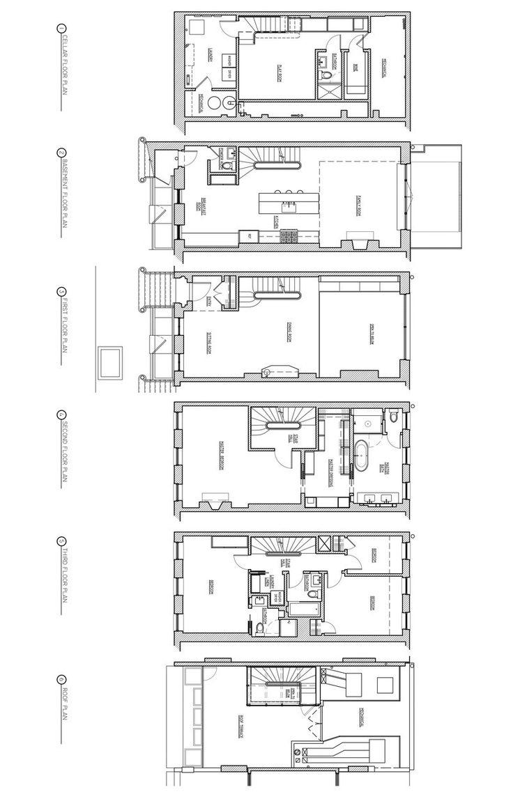 Century Village Pembroke Pines Floor Plans Bluebell