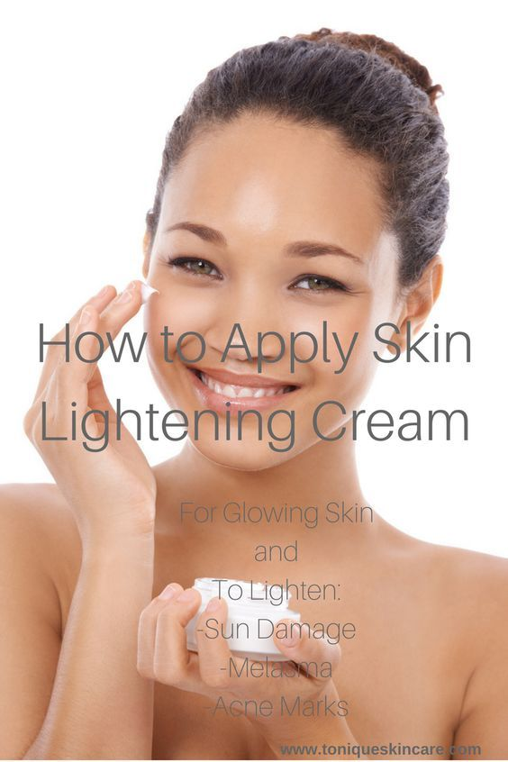 If applied properly, products like these can make a big difference in both the appearance and health of the skin! https://www.toniqueskincare.com/blogs/skin-whitening-education/how-to-apply-skin-lightening-cream #motivationmonday #skincare #skinlightening #toniqueproducts
