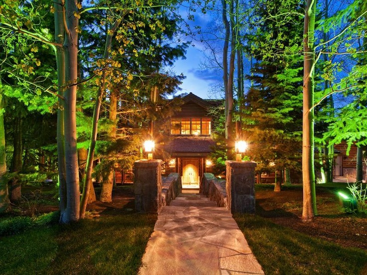 Nice House Tour Jeffrey Katzenberg us Deer Valley Home Jeffrey Katzenberg film producer and CEO