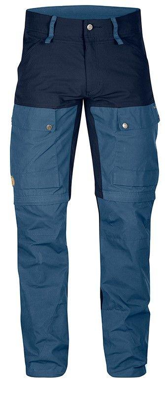 Pantalons Keb avec Guêtres Régulier | Fjällräven Canada