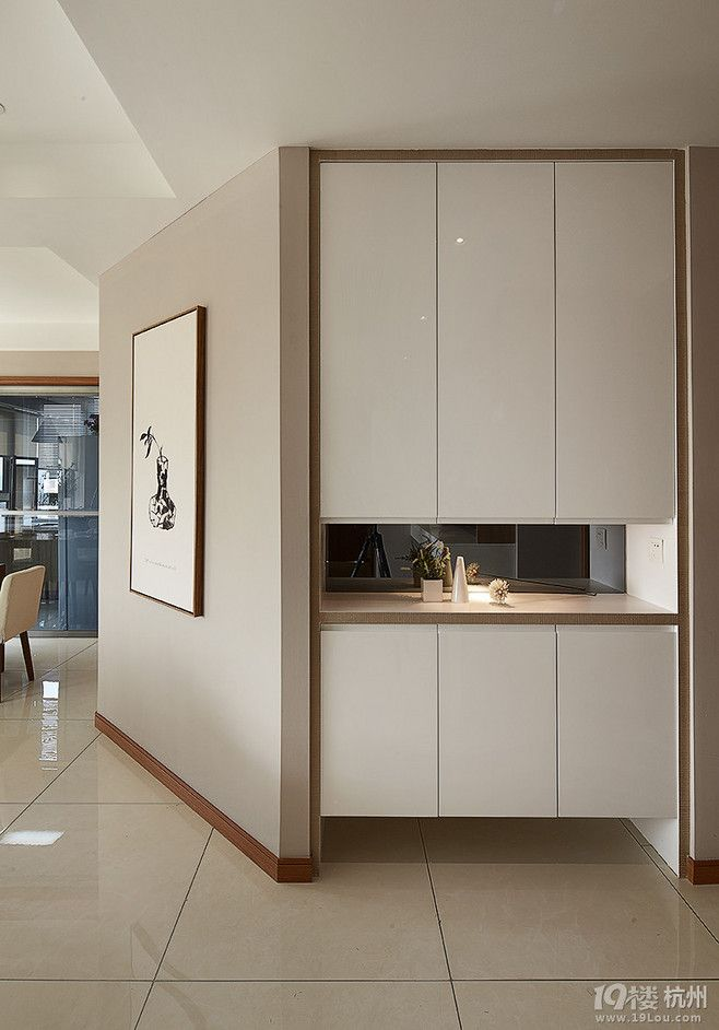 Foyer Corner Cabinet : Best joinery images on pinterest kitchen ideas