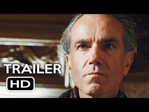 Phantom Thread (2017) -   Watch or download full movie HD click link http://netfilles.com/movie/tt5776858/.html  or watch full movie click link here  http://netfilles.com/   or click link in website   #movies  #movienight  #movietime  #moviestar  #instamovies