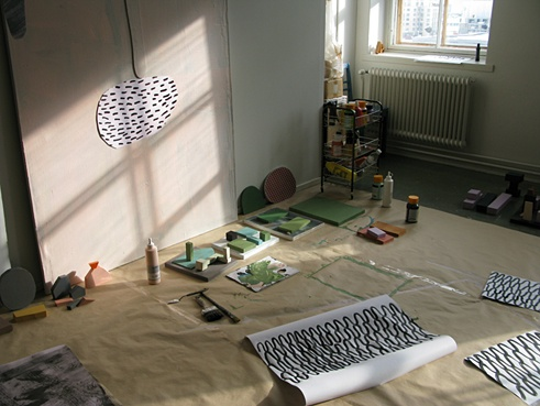 future studio.