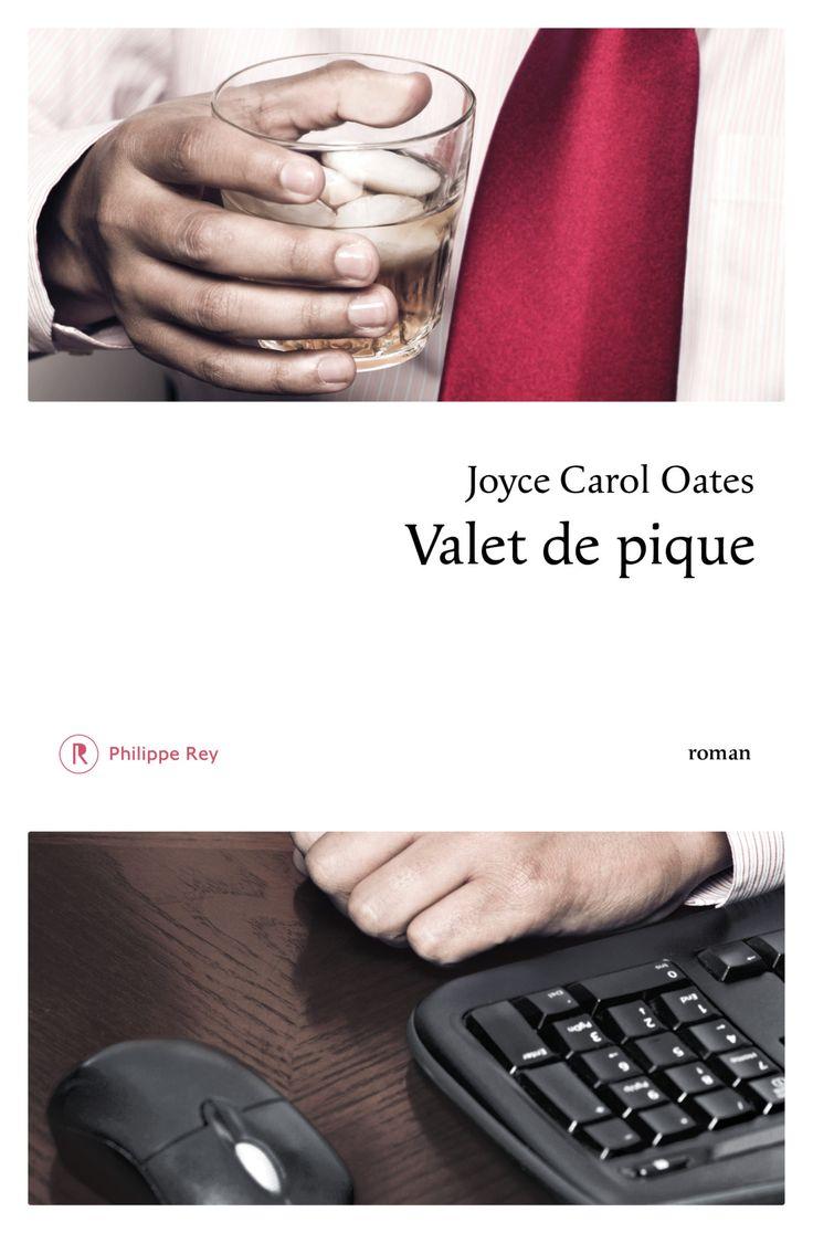 best ideas about joyce carol oates margaret avec valet de pique joyce carol oates livre un r mordant si au moyen d