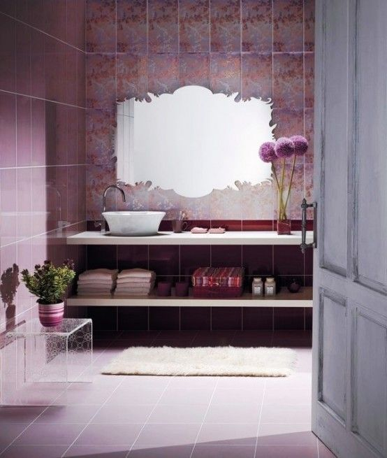 the white house bathrooms 340 best images about purple bedroom decor amp a few other 20790