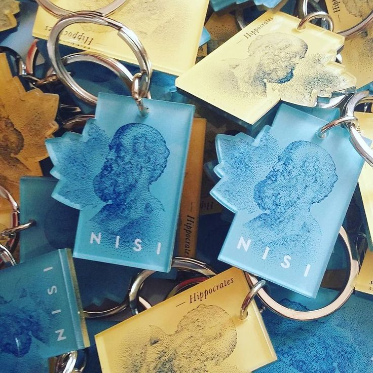 #plexiglass #keyrings #keychains produced for N I S I #island of #kos ☉ #hippokrates #graphicdesign #design #greekdesign #greekislands #greeksummer #blue #yellow #souvenirs from #greece #handcraft #handprint #silkscreen #screenprint #print #printmaking #printmakers #madeingreece #insta #instaart #instahandmade #picoftheday #plexiartshop