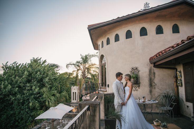 Nicola & Richard Wedding Web-571.jpg