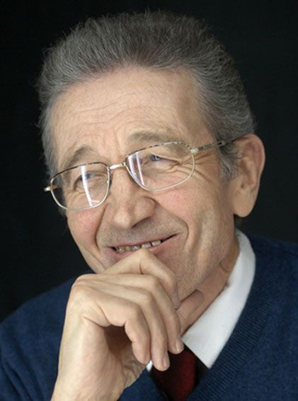 Florjan Lipuš wurde 1937 als Sohn zweier Kärntner Slowenen im südlichen Teil Kärntens geboren. Er gehört zu den bedeutendsten Vertretern der Autoren aus den Reihen der Kärntner Slowenen, welche ihre Werke ausschließlich in Slowenisch verfassen ...