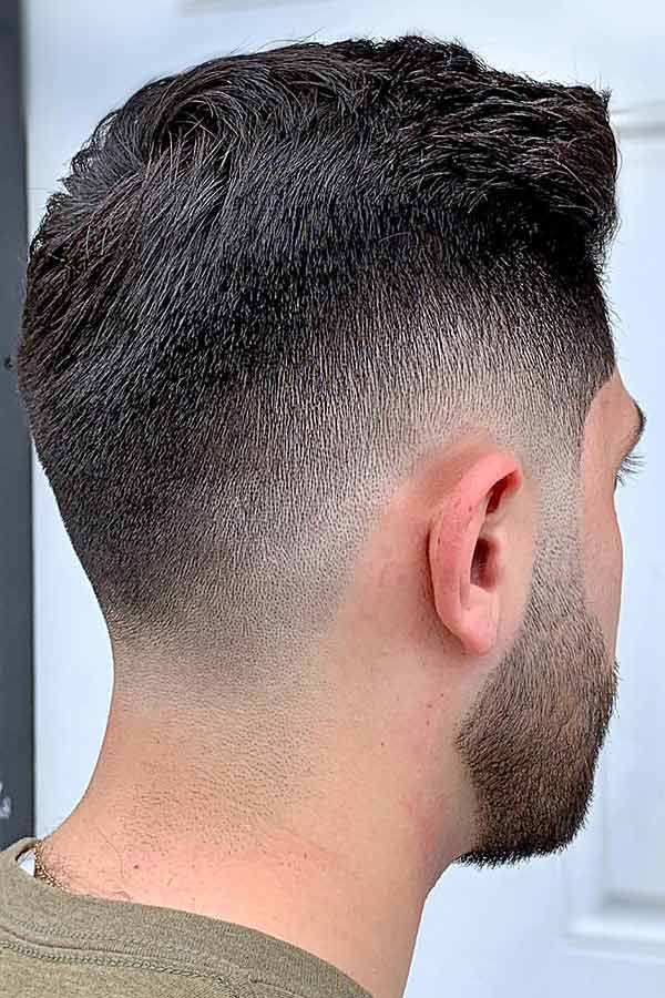 Low Fade Haircut Guide And Styling Ideas Menshaircuts Com Low Fade Haircut Low Fade Long Hair Mens Haircuts Fade